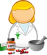 chemist-2026442_1280.png