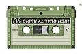 cassette-40267_1280.png