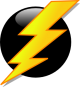 radio-varejo-vantagens-Funciona-Off-line
