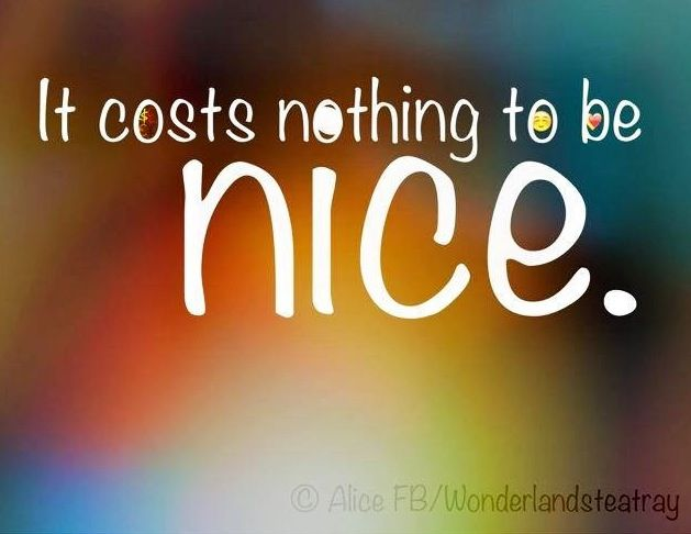 Be-Nice-Quotes-008