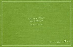 Polaire I_Cover.jpg