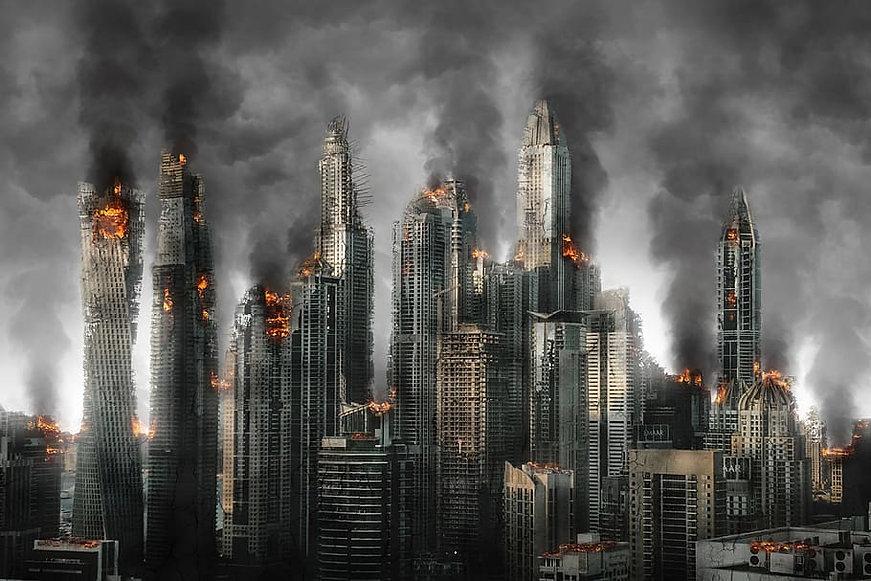 armageddon-disaster-destruction-war.jpg