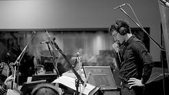 Recording Session_Bloquert.png