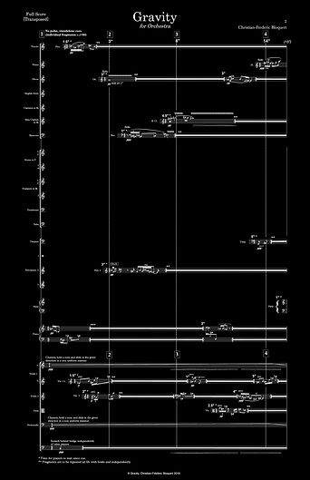 Gravity_[191020].jpg