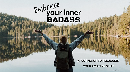 Badass Workshop Pic.png