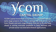 etherscams-small-banner-advertycom.jpg