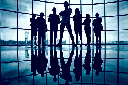 silhouette-confident-businesspeople (1).