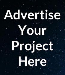 advertiseyourprojecthere50.jpg