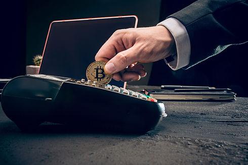 bitcoin-credit-card-pos-terminal.jpg