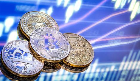 bitcoin-is-new-concept-virtual-money-gra