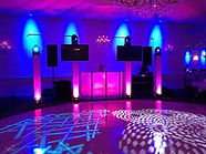 DISTHIS IS WESTON DISCO HIRE RENT