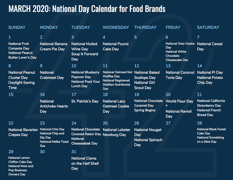 42 - National Day Calendar (FOOD).png