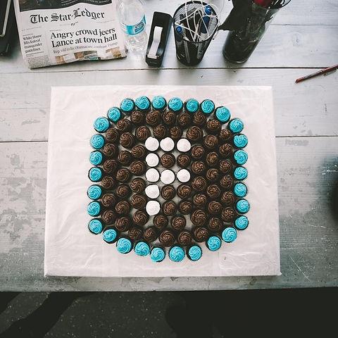 fownders cupcakes.jpg