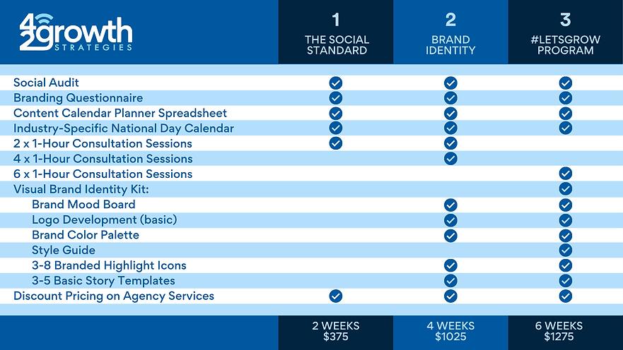 42 growth social media coaching.png