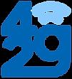 42g logo-05 (wifi) copy.png