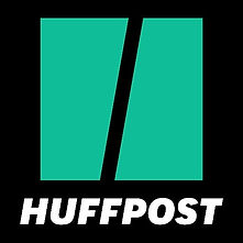 Huffpost: How a New Jersey Company is Tackling the Job Crisis