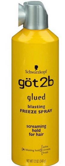 got2b freeze blast