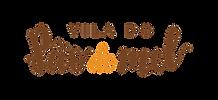 VldoPaoDeMel_logoINSTITUCIONAL_CMYK-01 -