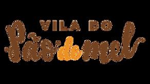Bem-vindo ao cantinho da Vila do Pão de Mel!