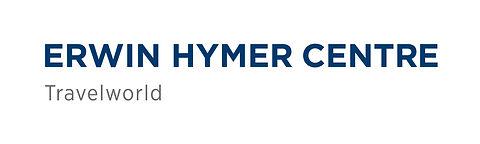 EHC_Logo-big copy.jpg