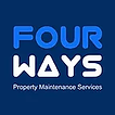 FOURWAYS 300pxls.webp