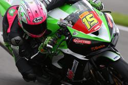 R03 Silverstone 04-09-20 EM 015