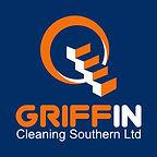 GRIFFIN 300.jpg