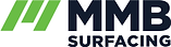 MMB LOGO 1 2021-1.png