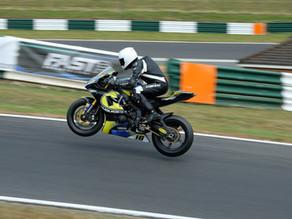 Hopkins Moto Time Attack Pro Club 600 Champion 2018