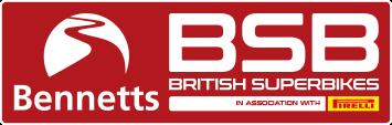 BSB-Logo_v1.png