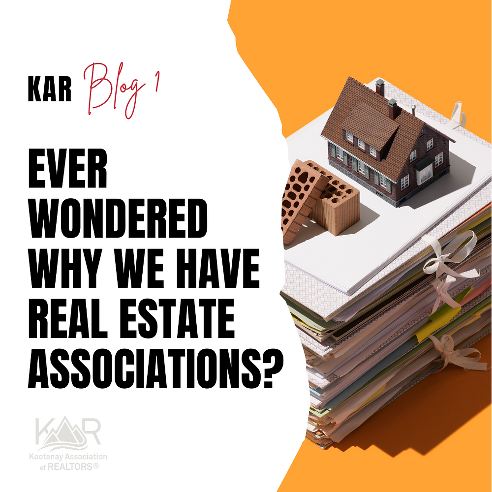 It's an agreement signed by all real estate boards and associations in BC which outlines that REALTORS® can list properties in any jurisdiction and have access to MLS® data in all jurisdictions