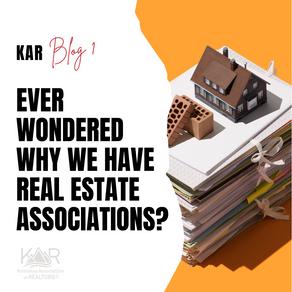 What is the purpose of KAR/KADREA?