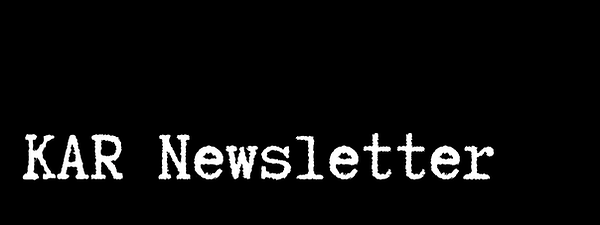KAR Newsletter Banner.png