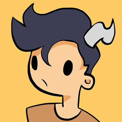 profile10.png