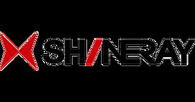 Shineray-logo.png