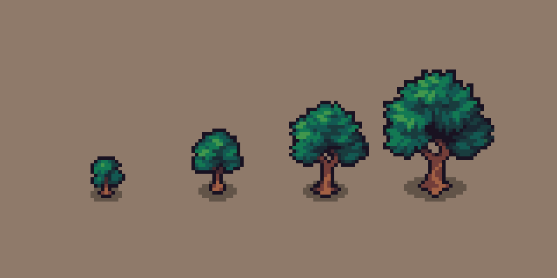 trees.png