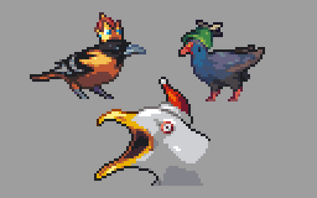 birdswithhats.png