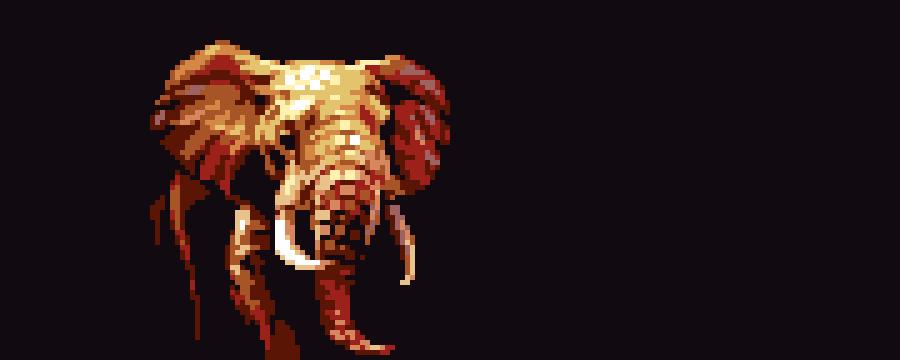 elephantbanner.png