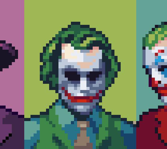 Jokers.png