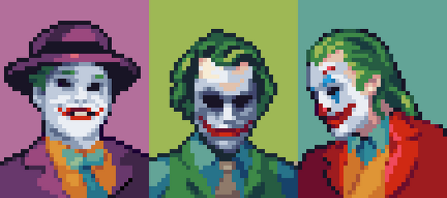 Jokers.png