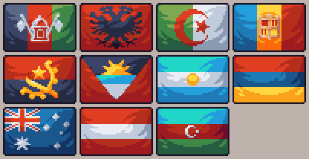 pixelyflags.png