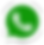 whatsapp-logo-png-hd-2_edited.png