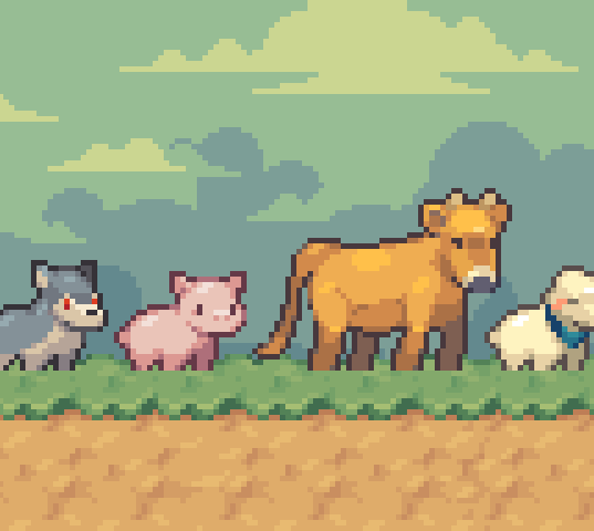 animalsss.png