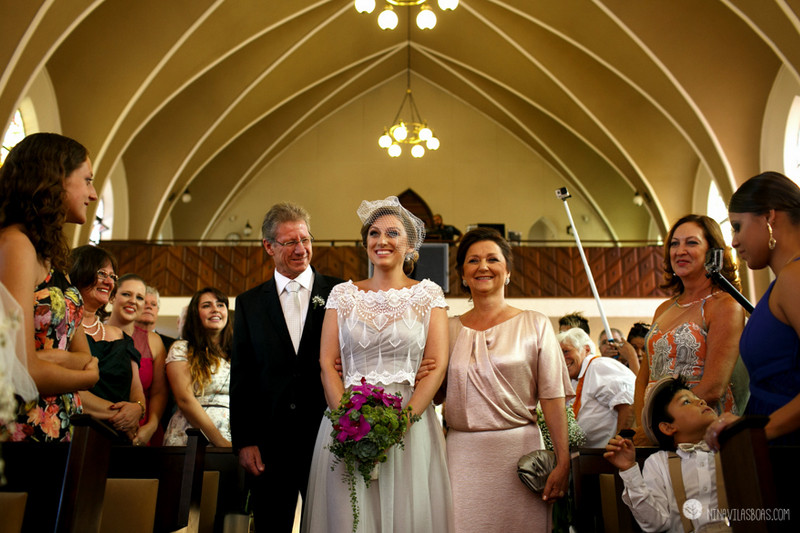 Andrea e Fabio - Nina Vilasboas 5.jpg
