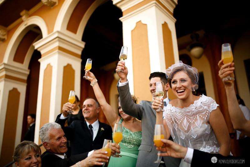 Andrea e Fabio - Nina Vilasboas 12.jpg