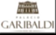 Palácio Garibaldi - Espaço para Eventos Curitiba