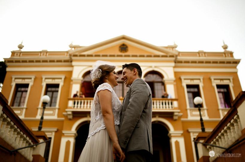 Andrea e Fabio - Nina Vilasboas 15.jpg