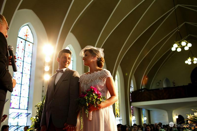 Andrea e Fabio - Nina Vilasboas 6.jpg