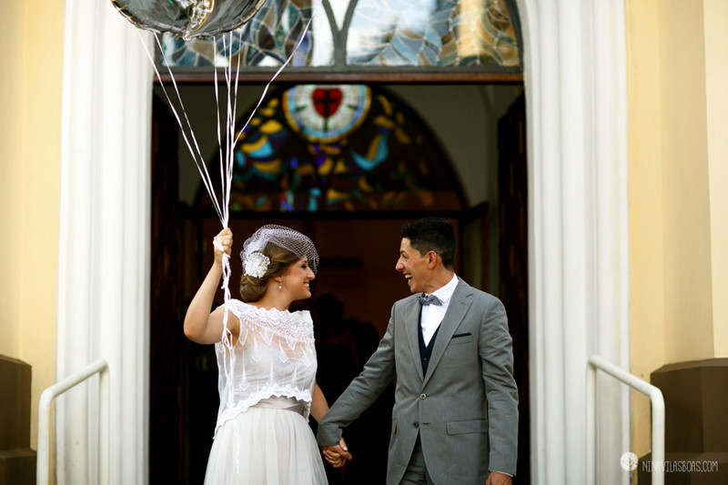Andrea e Fabio - Nina Vilasboas 8.jpg