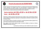 HORARIO_DE_ATENCIÓN_DE_SECRETARÍA_001.
